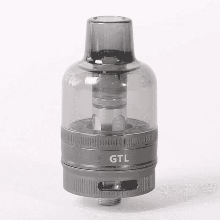 Clearomiseur GTL Pod Tank (4.5ml) - Eleaf