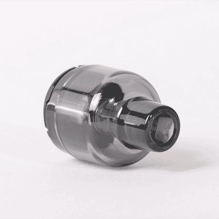 Clearomiseur GTL Pod Tank (4.5ml) - Eleaf image 5