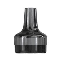 Cartouche GTL Mini Pod Tank (2ml) - Eleaf