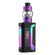 Kit ArcFox TFV18 - Smoktech