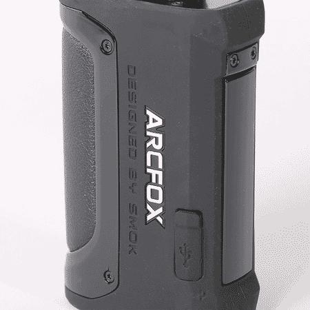 Kit ArcFox TFV18 - Smoktech image 8