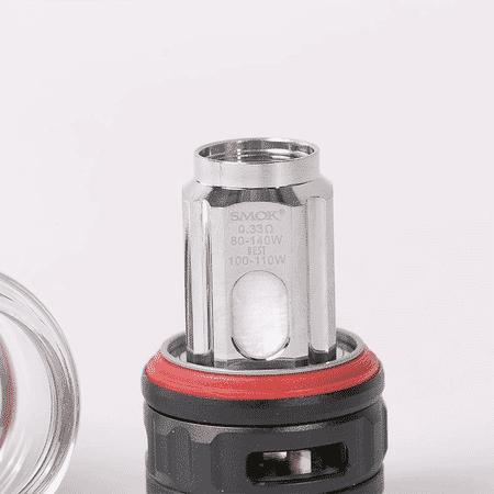 Kit ArcFox TFV18 - Smoktech image 20