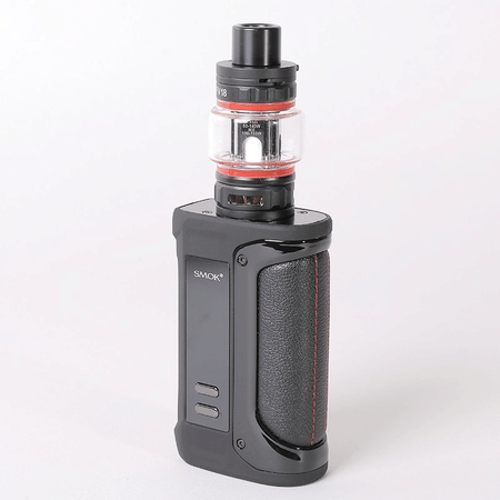 Kit ArcFox TFV18 - Smoktech