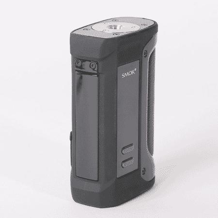 Kit ArcFox TFV18 - Smoktech image 9