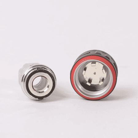 Kit ArcFox TFV18 - Smoktech image 17