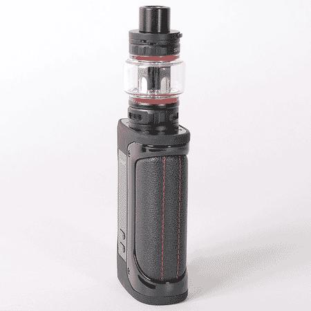 Kit ArcFox TFV18 - Smoktech image 10