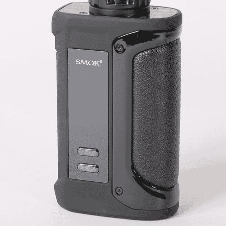 Kit ArcFox TFV18 - Smoktech image 11