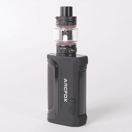 Kit ArcFox TFV18 - Smoktech image 13