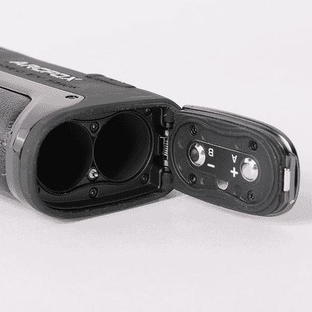 Kit ArcFox TFV18 - Smoktech image 14