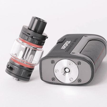 Kit ArcFox TFV18 - Smoktech image 16