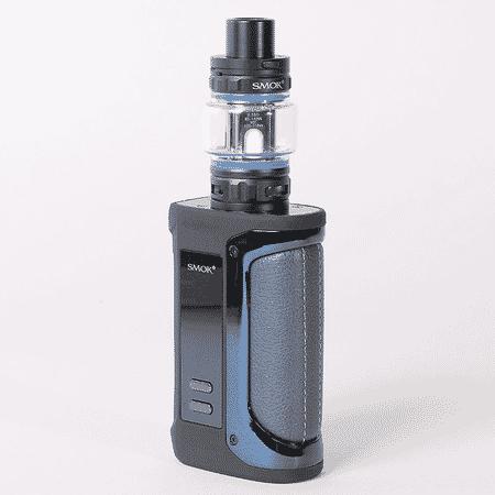 Kit ArcFox TFV18 - Smoktech image 4
