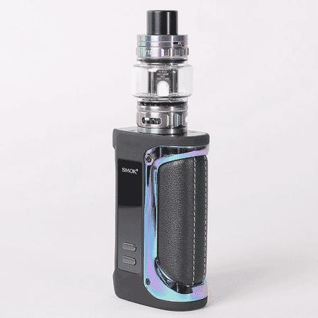 Kit ArcFox TFV18 - Smoktech image 1