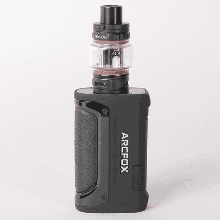 Kit ArcFox TFV18 - Smoktech image 7