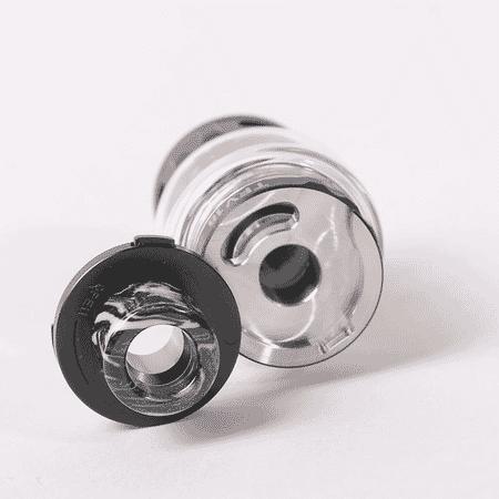 Kit ArcFox TFV18 - Smoktech image 18