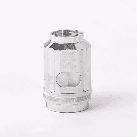 Kit ArcFox TFV18 - Smoktech image 21