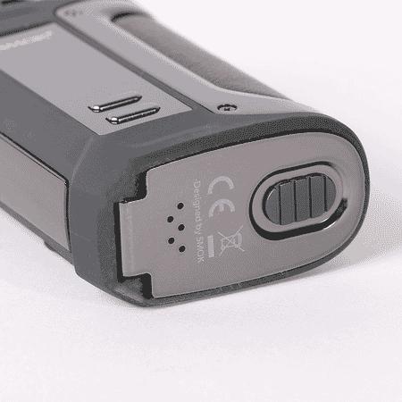 Kit ArcFox TFV18 - Smoktech image 15