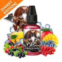 Arôme Ragnarok Primal (Sweet Edition) - Ultimate