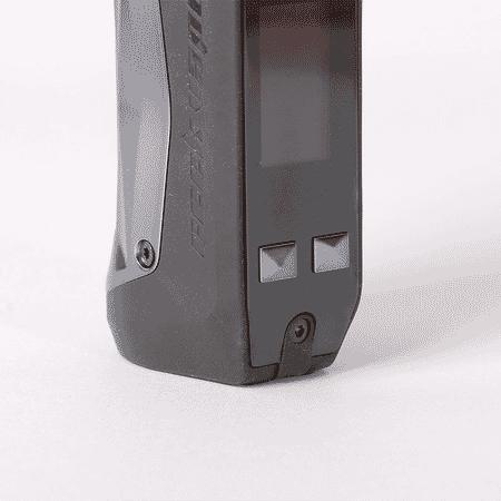 Kit Aegis Mini Z Nano - GeekVape image 12