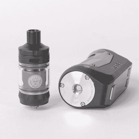 Kit Aegis Mini Z Nano - GeekVape image 14