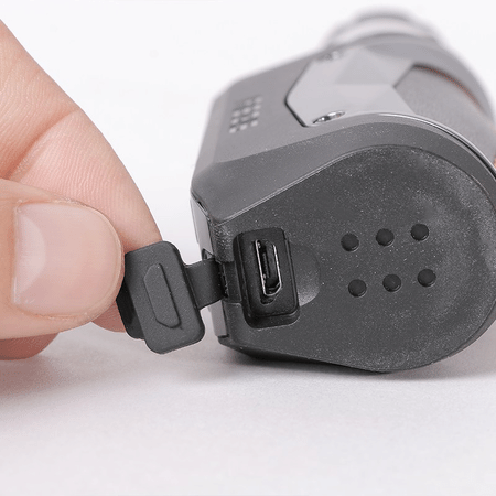 Kit Aegis Mini Z Nano - GeekVape image 15