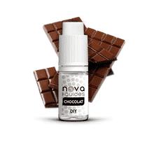 Arôme Chocolat - Nova