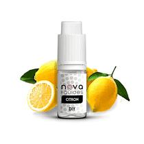 Arôme Citron - Nova