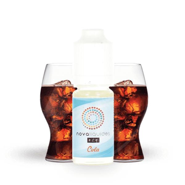 Arôme Cola Nova