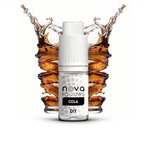 Arôme Cola - Nova