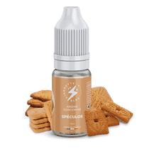 Concentré Speculos - CigaretteElec