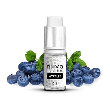 Arôme Myrtille - Nova