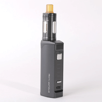Kit Endura T22 Pro - Innokin