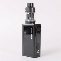 Kit Obelisk 120 FC Z (+ chargeur rapide) - Geek Vape