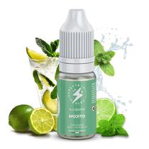 Mojito - CigaretteElec