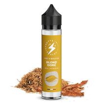 Blond doré 50ml - CigaretteElec