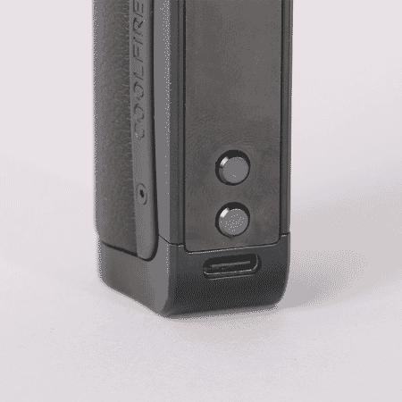 Kit Coolfire Z80 + Zenith 2 - Innokin image 12