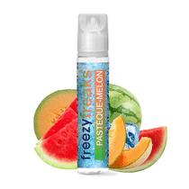 Pastèque Melon 50ml - Freezy Freaks