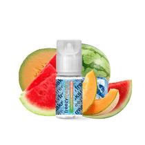 Arôme Pastèque Melon 30ml - Freezy Freaks