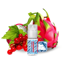 Arôme Groseille Fruit du dragon 30ml - Freezy Freaks