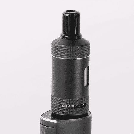 Kit Cosmo 2 - VAPTIO image 6