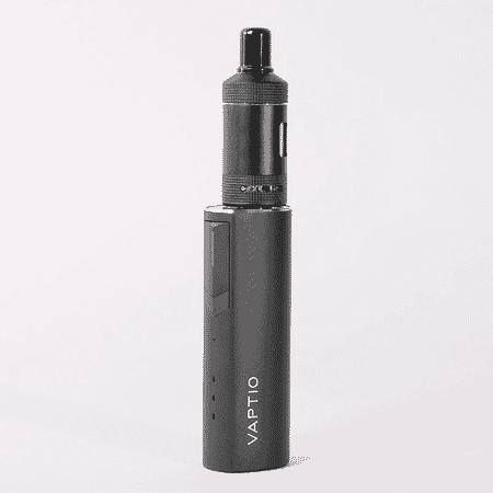 Kit Cosmo 2 - VAPTIO