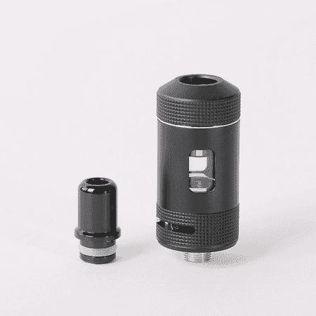 Kit Cosmo 2 - VAPTIO image 12