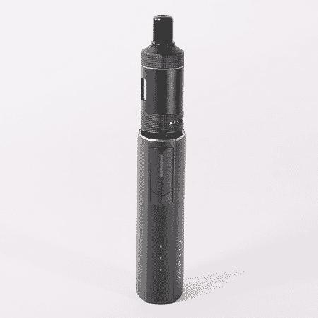 Kit Cosmo 2 - VAPTIO image 7