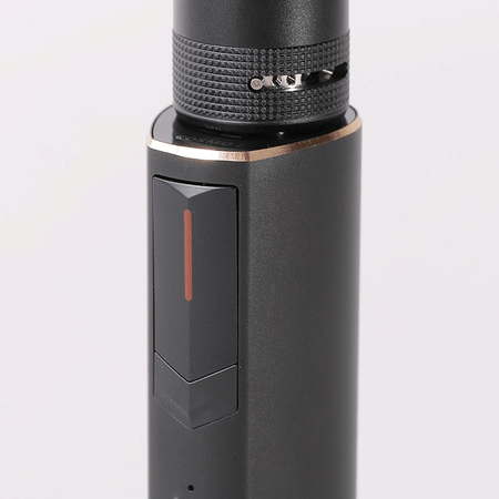 Kit Cosmo 2 - VAPTIO image 8