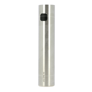 Batterie eGo One V2 Joyetech