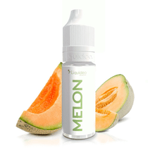 Melon - Liquideo