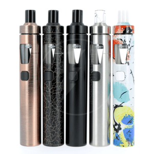purchase cheap 4505f 38a91 Kit eGo Aio D19 Joyetech