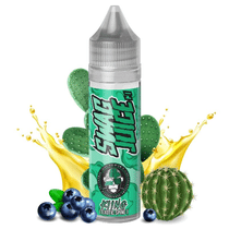 Kiing 50ml - Swag Juice
