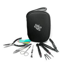 Vape Tool Kit - We Are Vape
