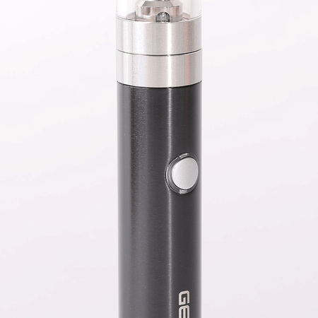 Kit G18 Starter Pack - GeekVape image 9