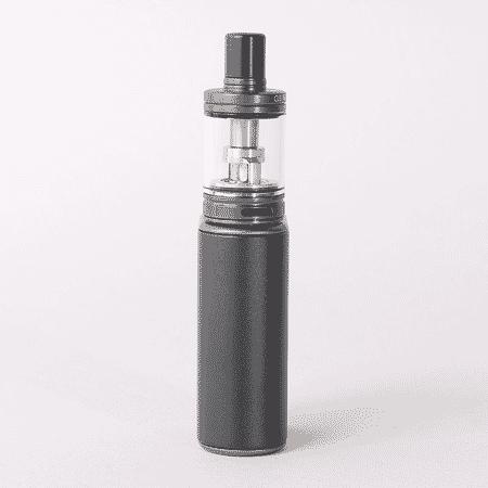 Kit Mini iStick 2 - Eleaf image 6